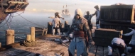 Assassin's Creed IV: Black Flag | Se filtra trailer