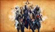 Rumor | Assassin´s Creed: Rising Phoenix – Título para PS Vita(Imagen)