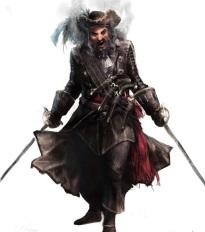 assassins-creed-4-black-flag-screenshots-1