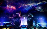 Música | Daft Punk y su retorno(Teaser)
