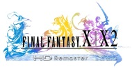 Final Fantasy X/X-2 HD Remaster | Trailer (Texto en Español)