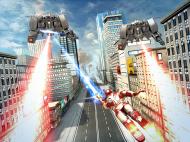 Gameloft anuncia el nuevo juego de Iron Man 3 | Trailer yscreens