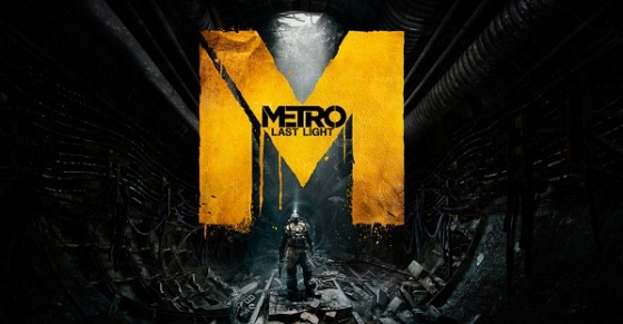 Metro-Last-Light11 - copia