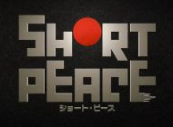 Trailer | ShortPeace