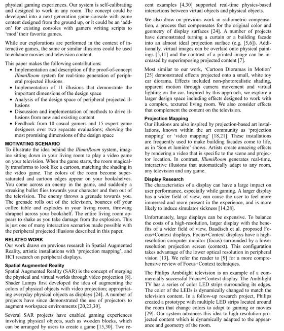 Microsoft Word - CHI2013_BJones_MSR_49.docx