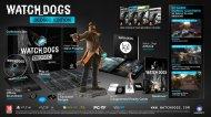 Watch_Dogs | Nuevo Trailer, fecha de lanzamiento y edicionesespeciales