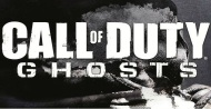 Call of Duty: Ghosts | Se lanza sitio teaser