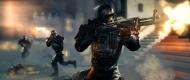 Wolfenstein: The New Order | Video de gameplay, screens yartwork