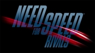 Need for Speed Rivals | Se anuncia Oficialmente – Screens y Teaser Trailer