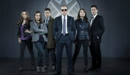 TV | Marvel's Agents of S.H.I.E.L.D. – Trailer (Subtitulado)