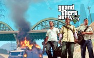 Grand Theft Auto V | Se anuncia su Special y Collector´s Edition