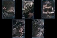 Rumor | Call of Duty: Ghosts – Raro póster muestra a lospersonajes