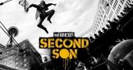 inFAMOUS: Second Son | Nuevos detalles eimágenes