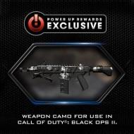 Call of Duty: Ghosts | GameStop anuncia bonus enpreventas