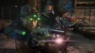 Splinter Cell: Blacklist | Co-Op Trailer