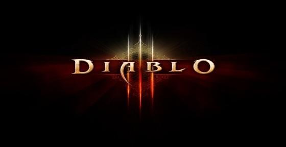 Diablo-III-PS4-PS31
