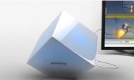 GamePop | Nueva consola entrará almercado