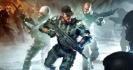 Killzone Mercenary | Blackjack Trailer