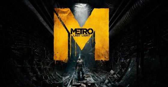 Metro-Last-Light11 - copia