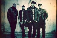 #NowPlaying | P.O.D. – Lost InForever