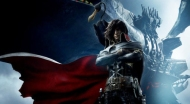 Anime | Space Pirate Captain Harlock – Trailer