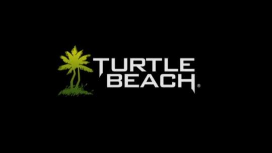 turtlebeach