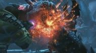 Lost Planet 3 | GameplayTrailer