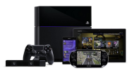 E3 2013 | PS4 – Todo lo que sabemos hastaahora
