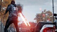 inFAMOUS: Second Son | 5 Minutos de Gameplay