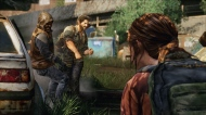 The Last of Us | Sus primeros 30 minutos de gameplay