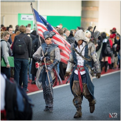 ac_iii___connor_and_aveline_at_f_a_c_t_s__2012_2_by_rbf_productions-d5iuadl