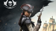 Assassin´s Creed IV | PS3 y PS4 tendrán contenido Exclusivo de AVELINE