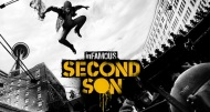 E3 2013 | inFAMOUS: Second Son – Trailer (Subtitulado)