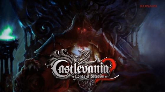 castlevania 2