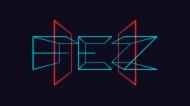 FEZ II | HorizonTeaser
