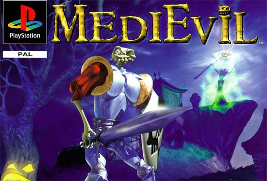 medievil1