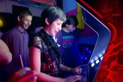 NAVE Arcade Tour 03