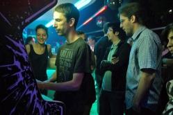 NAVE Arcade Tour 04
