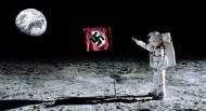 E3 2013 | Wolfenstein: The New Order – Trailer(Español)