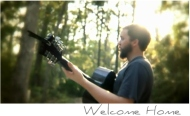 "#NowPlaying | Radical Face – ""Welcome Home"""