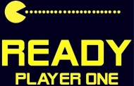 Podcast | Ready Player One – Stage 1-1