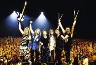 #NowPlaying | Iron Maiden – Rock InRio
