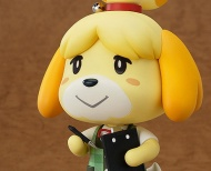 Reseña | Animal Crossing New Leaf Día1
