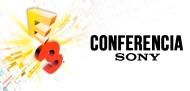 E3 2013 | Conferencia de SONY enVIVO