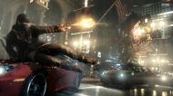 "E3 2013 | Watch_Dogs – ""Exposed"" Trailer(Español)"