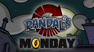Randal´s Monday | Una aventura gráfica muyprometedora