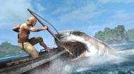 Assassin´s Creed IV: Black Flag | Nuevas Imágenes y 13 minutos de Gameplay(Subtitulado)