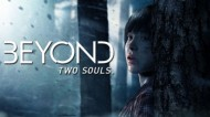 "BEYOND: Two Souls | ""The Origins "" – Video Subtitulado"