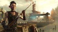 Dishonored | Se anuncia su último DLC – Detalles eImágenes