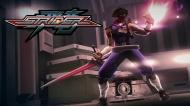 Comic-Con 2013 | Strider – Trailer, Gameplay eImágenes